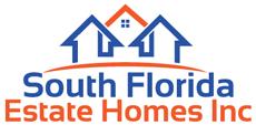 South Florida Estate Homes Inc