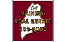 Mainely Real Estate