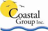 Coastal Group, Inc.