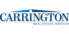 Carrington Real Estate Services