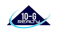 10-G Realty