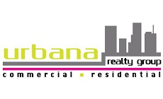 Urbana Realty Group