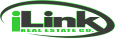 iLink Real Estate Company