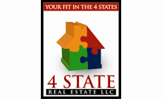 4 State Real Estate