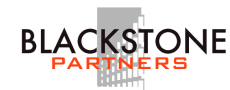 Blackstone Partners LLC