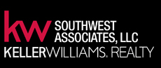 Keller Williams Realty Southwest Associa