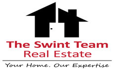 The Swint Team at Keller Williams Realty DFW