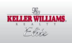 Keller-Williams Realty Elite