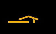 CENTURY 21 North Homes Realty, Inc.