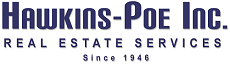 Hawkins-Poe, Inc.