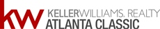Keller Williams Realty Atlanta Classic