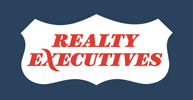 Realty Executives Coastal Empire