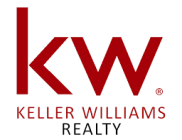 Keller Williams Center City Realty