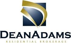 Dean Adams Real Estate Services