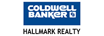 Coldwell Banker Hallmark Realty