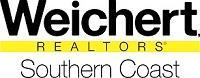WEICHERT, REALTORS® - Southern Coast