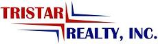 Tristar Realty, Inc.