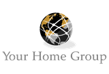 Keller Williams Luxury Homes International