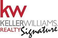 Keller Williams Realty Rockford and Belvidere MLS