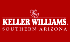 Keller Williams Southern Arizona - The Rice Group
