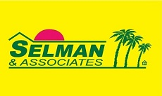 Selman and Associates