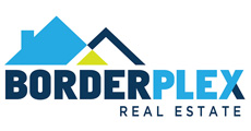 Borderplex Real Estate