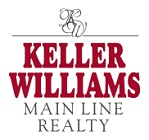 Keller Williams Main Line