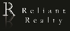 Reliant Realty