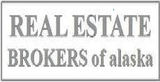 Real Estate Brokers of Alaska