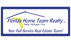 Florida Home Team Realty
