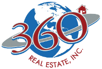 360 Real Estate, Inc.