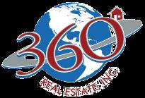360 Real Estate, Inc.