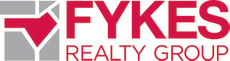 FYKES Realty Group