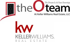 Keller Williams Real Estate, LLC.