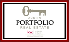 Austin Portfolio Real Estate - KW International