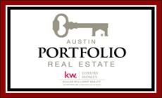 Austin Portfolio Real Estate - KW International