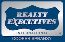 Realty Executives Cooper Spransy