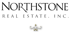 Northstone Real Estate Inc