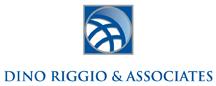 Dino Riggio & Associates