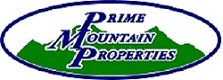 Prime Mountain Properties