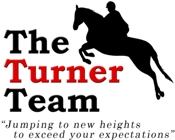 The Turner Team @ Home Buyers Marketing II, Inc