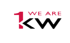 Keller Williams Realty South Tampa