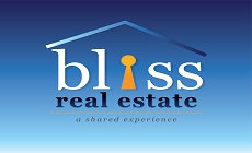 Bliss Real Estate Group