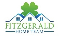 Fitzgerald Home Team w/Charles Rutenberg