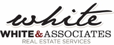 White & Associates Real Estate Services