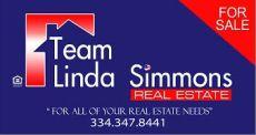 Team Linda Simmons