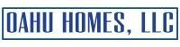 Oahu Homes, LLC