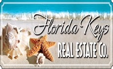 Florida Keys Real Estate Company