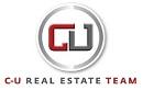 Keller Williams Realty, TRECI, LLC.