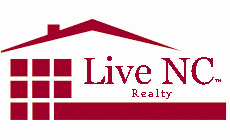 LiveNC Realty